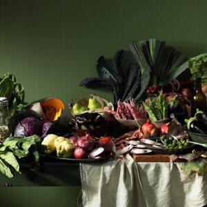 husbavago-husmentes-het-vegetarianus-vegan-nosalty-kampany