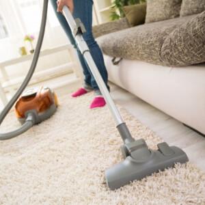 5 veszélyforrás, ami a tudtodon kívül is károsíthatja az egészségedet az otthonodban