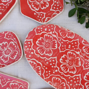 hazicsemege-apacuka-ceramics