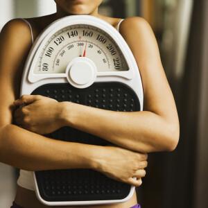 5 nyomós ok, amiért érdemes megválnod a túlsúlyodtól