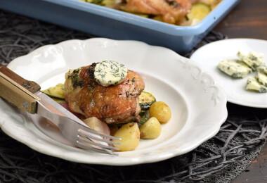 12 ebéd- vagy vacsoraötlet, ha az ÚJKRUMPLI a gyengéd