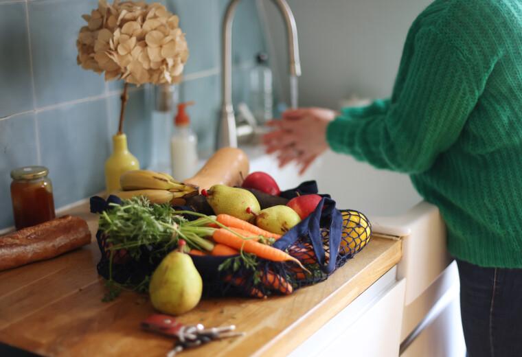 vegetarianus-eletmod-husbavago-husmentes-etkezes-bevasarlasi-szokasok