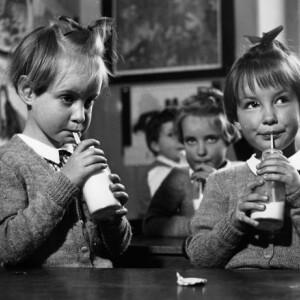 Meddig fogyasztható valójában a tej? Te jól tárolod? Most kiderül!