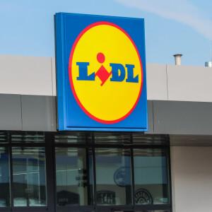 Óriási béremelés a Lidl-nél, ennyit keresnek idén az alkalmazottak