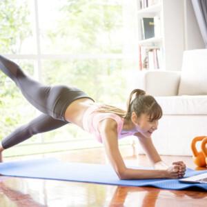 Néhány egyszerű lépés az erősebb, ellenállóbb tüdőért