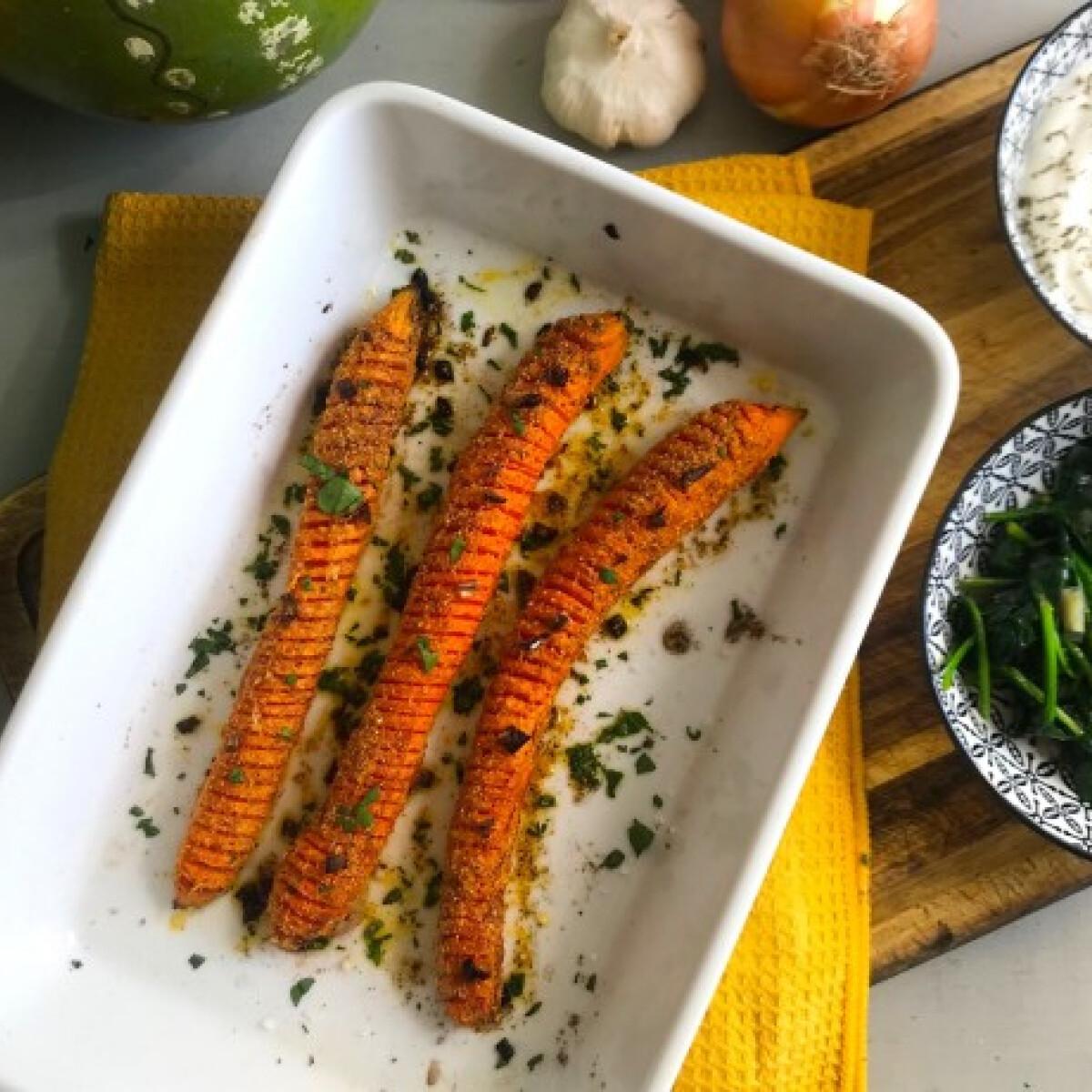 Nem is gondolnád, hogy a leghétköznapibb zöldségünk egy superfood...kitalálod, melyik?