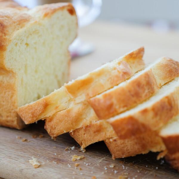 kalacs-eleszto-nelkul-sutoporos-kalacs-kenyer