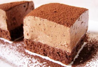 Ez a csokis süti ma tuti jobb kedvre deríti a csillagjegyed