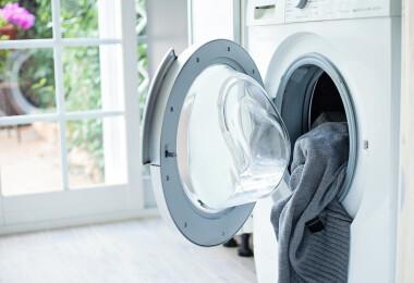 Elmondjuk, miért fontos a világnak, hogy inkább 30 fokon moss