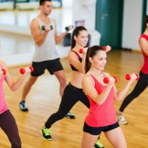 Tények és tévhitek az intervall edzésről