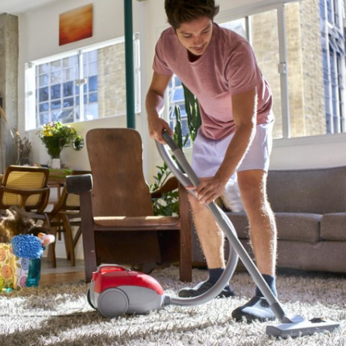 fogyni a ház takarítása közben fogyás mentalevél