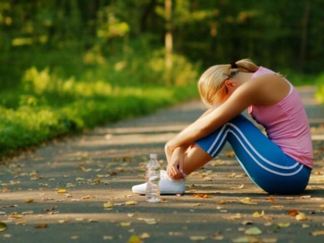 Szeder rossz a fogyáshoz. Zsírégetés helyett vízhajtás – a fogyasztó teák