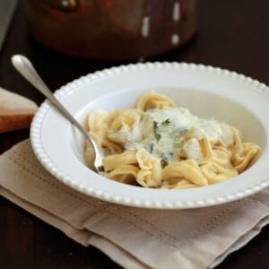 tortellini-receptek-olasz-teszta-gyors-paradicsomos-teszta