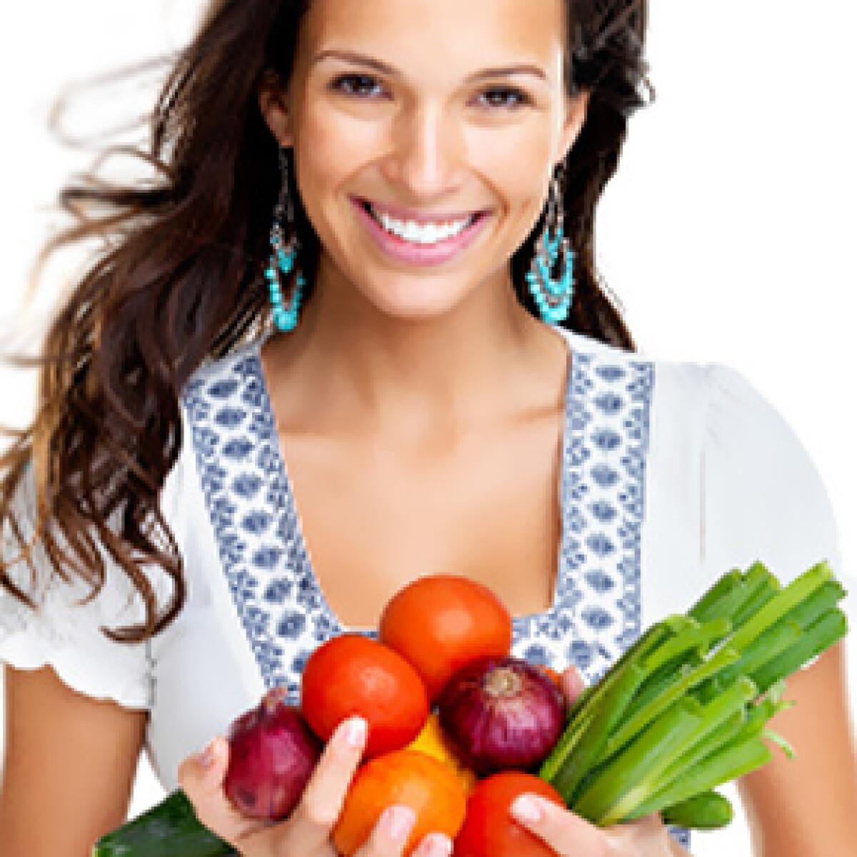 5 zsírűző zöldség