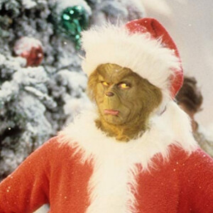 Nem rajongsz a karácsonyért? Túlélőkalauz a szeretet ünnepére