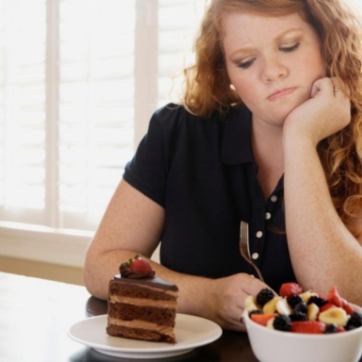 7 tipp, ami segíti a fogyásod!