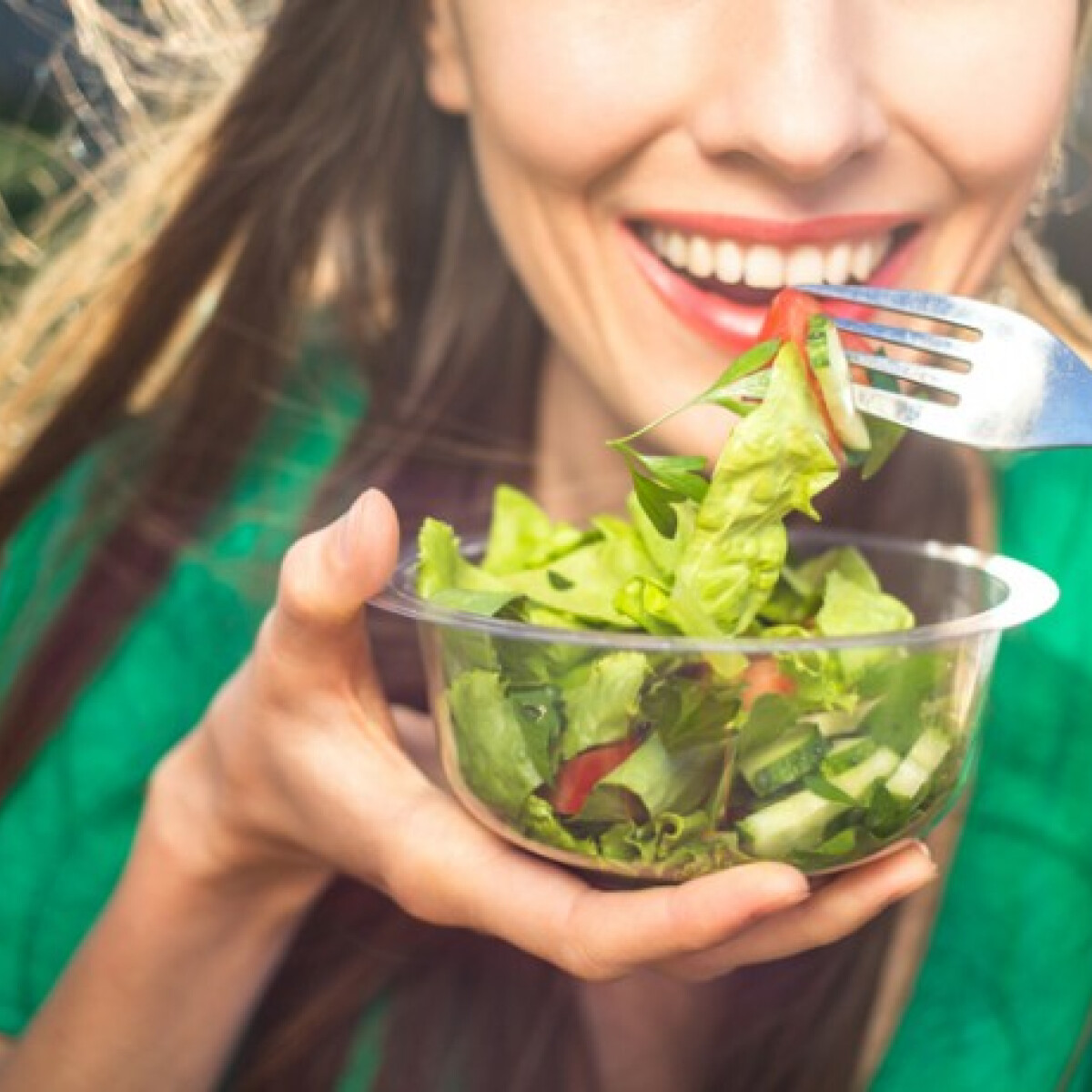3+1 egyszerű tipp a tudatos étkezéshez