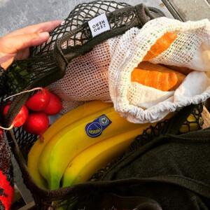 8 tipp ahhoz, hogy akár már holnap belevághass a hulladékszegény életvitelbe
