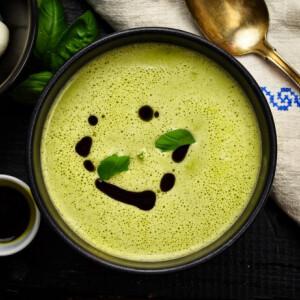 7 krémesen lágy zöldségkrémleves, amit nem győzöl kanalazni