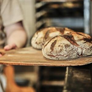 8 budapesti pékség, ahol valódi kovásszal készítik a kenyeret