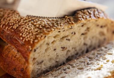 Fokhagymabakik, konyhai mértékegység-határozó és ízesített házi kenyérkülönlegességek – Ezek voltak a kedvenc cikkeitek múlt héten