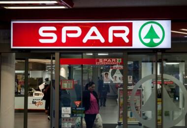 Nagyszerű lépésre szánta el magát a SPAR, ennek a hírnek rengetegen fognak örülni