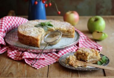 8 almatorta, amit ha megkezdesz, nem lesz megállás