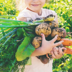 50 élelmiszer, ami megmentheti a Földet