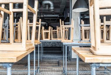 Hogyan tovább? –5.rész– Ezt gondolják az étteremtulajdonosok a pünkösdi újranyitásról