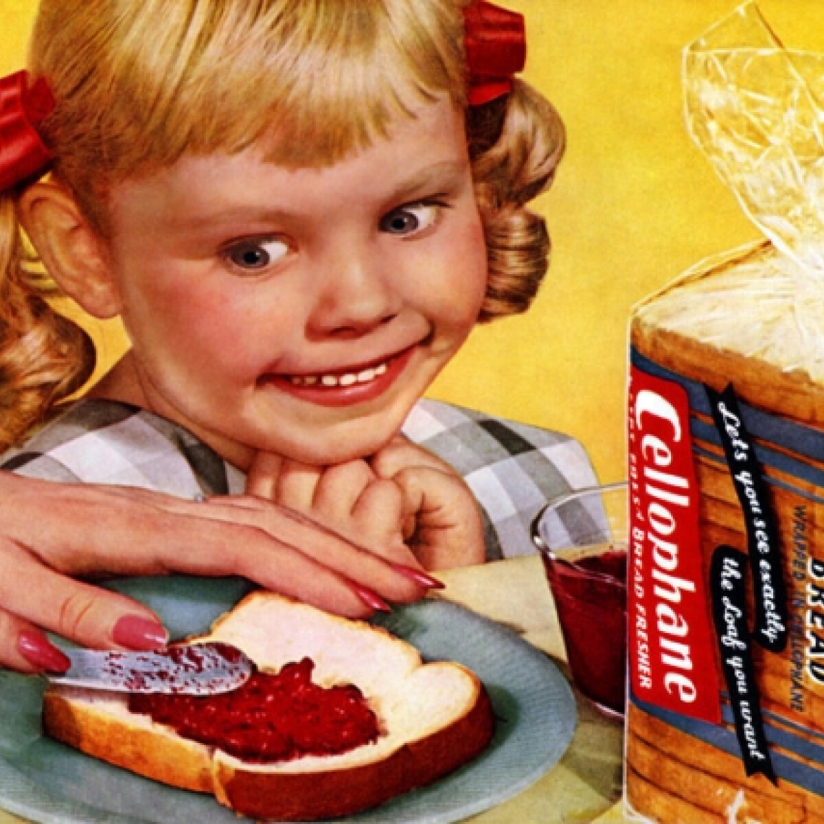 Dzsemek, lekvárok, ízek, gyertek! – Így lett a cukros gyümölcspépből egy egész világ kedvence