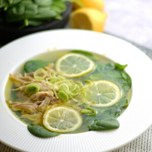 7 gyógyító élelmiszer, amelyekkel kimászhatsz a megfázásból