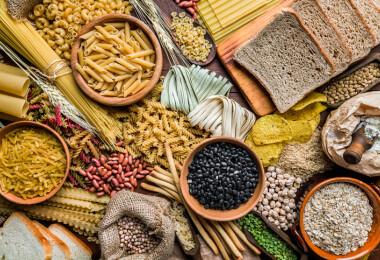 Máj diéta a fogyás - Steatosis