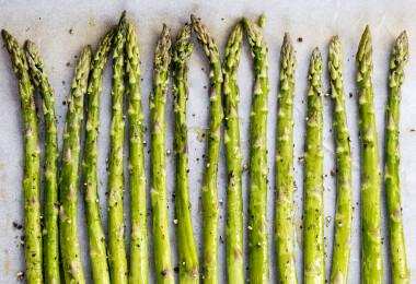 Így nem vesztik el harsányan zöld színüket a zöldségek főzés közben