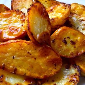 Most akkor melyik krumplit kell sütni, és melyik jó pürének? Kiderül!