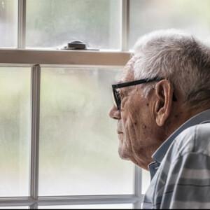 Így ismerhető fel az időskori depresszió - vedd észre időben!
