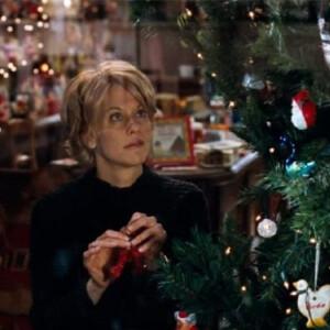 3 tipp, hogy áraszd el a lakásodat karácsonyi illatokkal