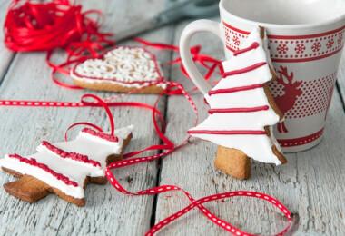 Adventi bakancslista: 11 dolog, amit karácsonyig mindenképpen meg kell tenned