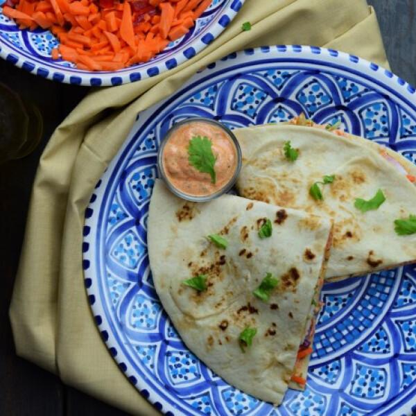 mit-fozzek-ma-sultpaprika-kremleves-tortilla-es-csokimousse-var