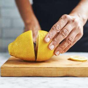 tiktok-trukk-konyhai-tipp-video-zoldsegek-husmentes-recept