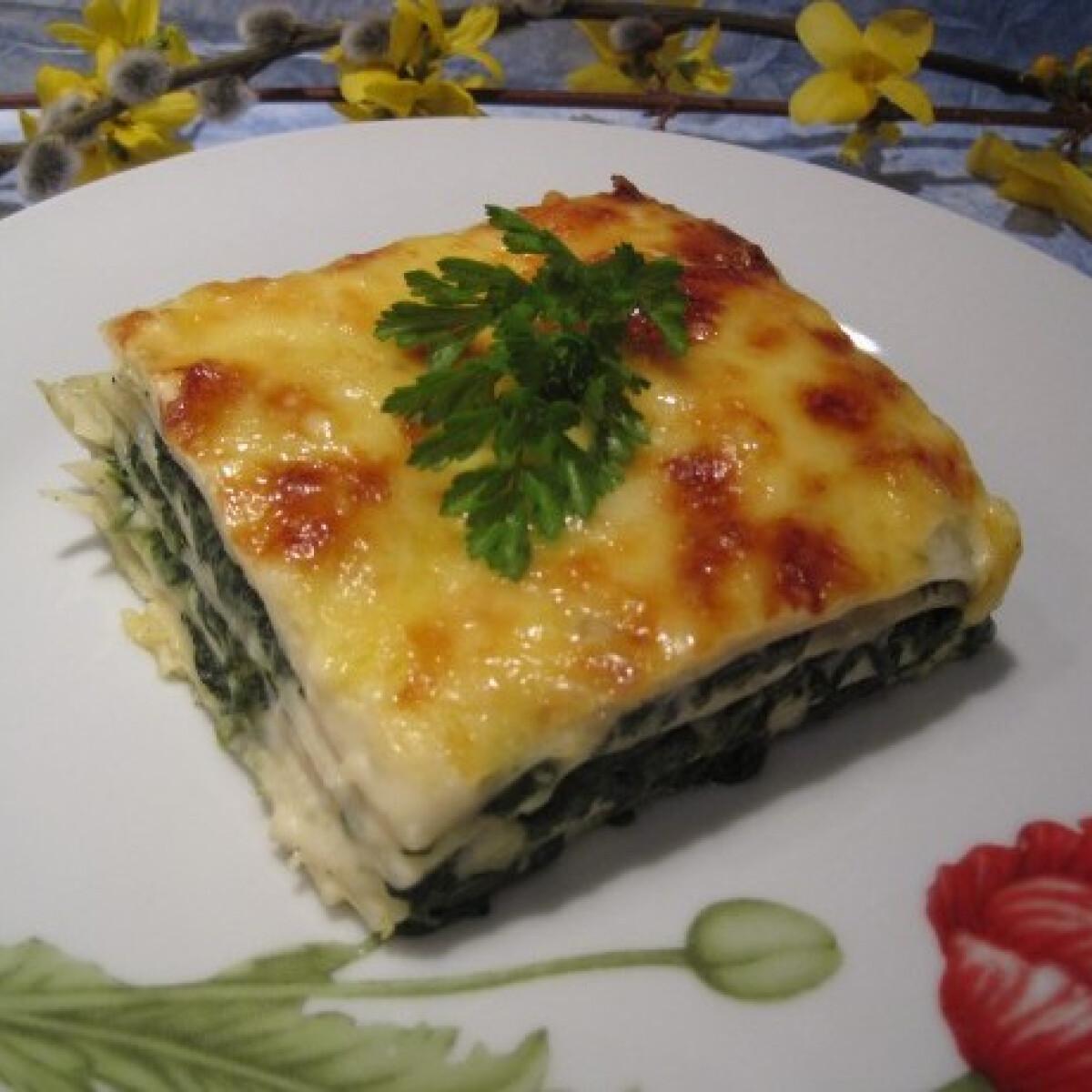 A hét bloggere: Katharosz konyhája