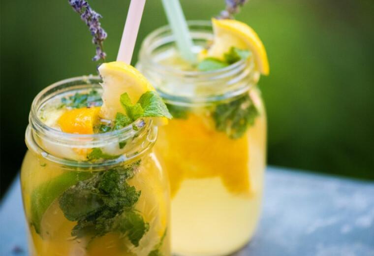 husito-limonade-meleg-forrosag-recept-toplista