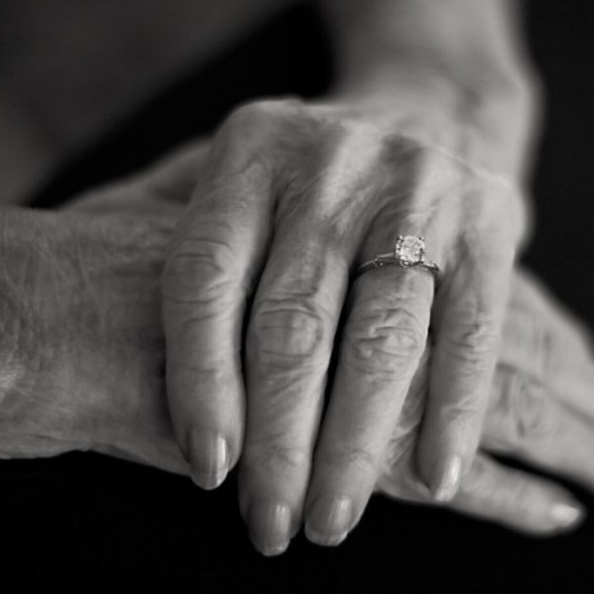 Táplálkozással az Alzheimer-kór ellen