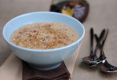 7 édesen krémes reggeli: a legtutibb TEJBEGRÍZEK