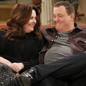 Boldog házasság = plusz kilók? Ezért hízunk meg egy párkapcsolatban