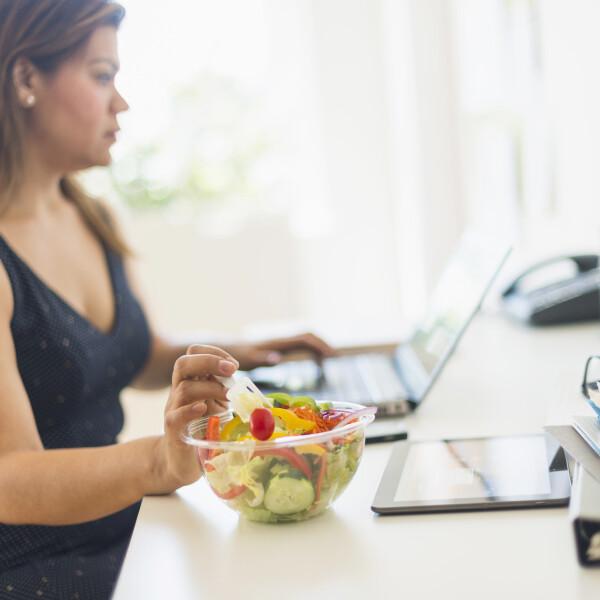 feherje-hizas-fogyas-dieta-eletmod