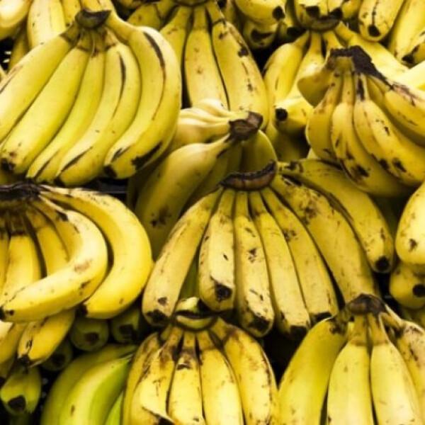 egesz-eletedben-rosszul-etted-banant