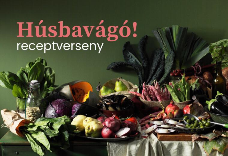 nosalty-husbavago-receptverseny-husmentes-recept-nyerj-vega-vegan