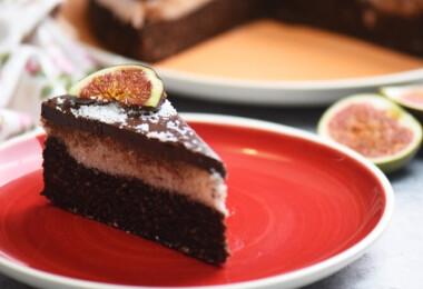 8 cukormentes édesség, amit a diétád alatt is bátran falhatsz
