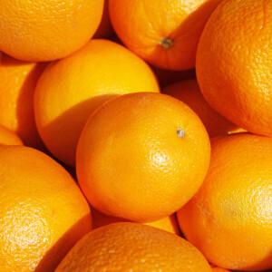 Hogyan küzdjünk meg a narancsbőrrel egy kis mozgás segítségével?