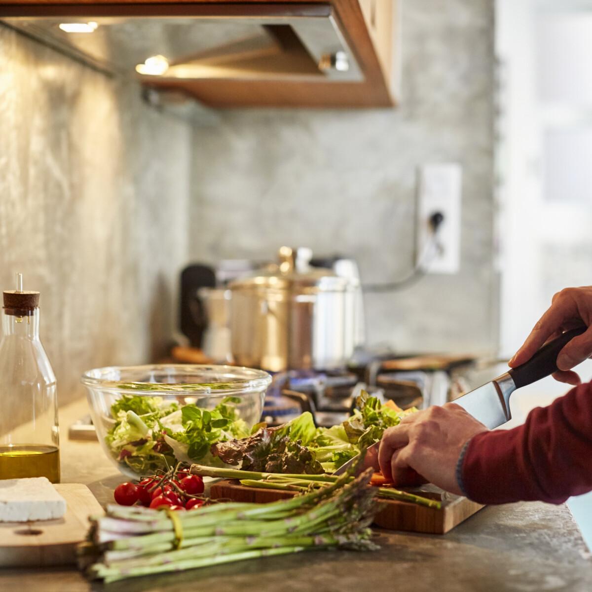 Így javíthatsz a mentális egészségeden az étrended segítségével